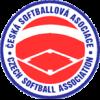 Softball.cz