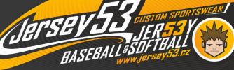 Jersey 53